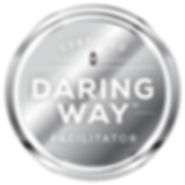 DW Facilitator Seal.jpg