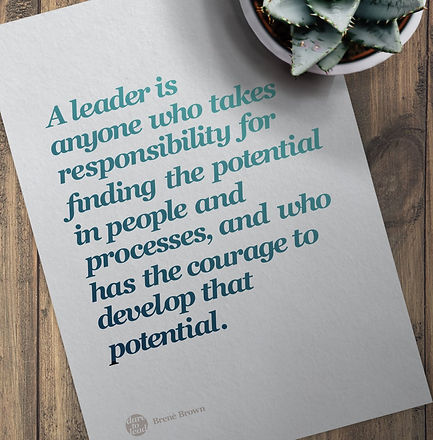 A leader is.jpg