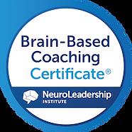 brain-based-coaching-certificate.png
