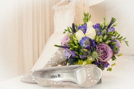 Mr & Mrs burgess shoe.jpg