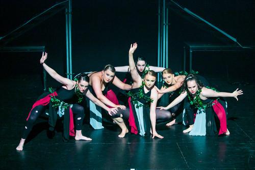 DanceItsShowTimeSalem-10.jpg