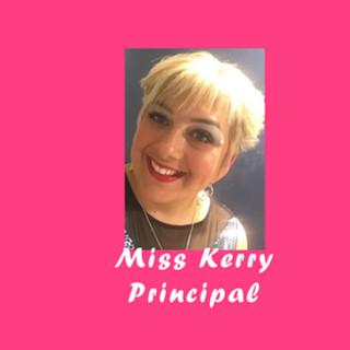 Miss Kerry