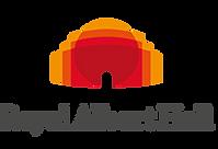 rah_logo_primary-web.png