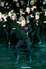 DanceItsShowTimeFinale-56.jpg