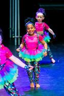 DanceItsShowTimeUKD3-54.jpg