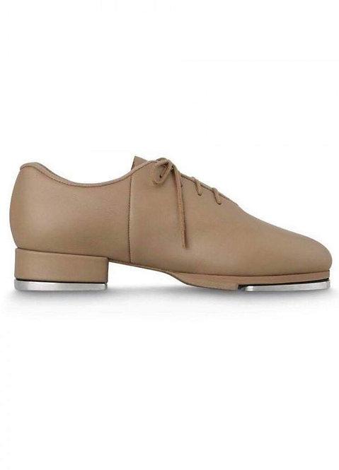 Bloch sync tap shoe