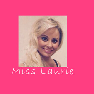Miss Laurie