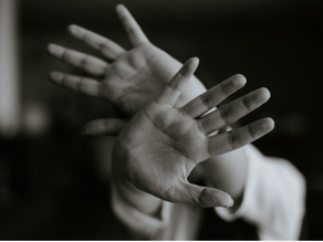 A OAB Maringá convida voluntários a assistir mulheres em situação de violência