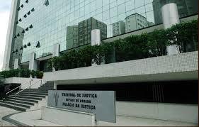 OAB pede ao TJ acesso dos advogados a magistrados e retomada de audiências presenciais