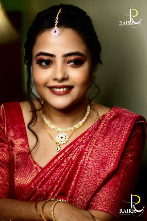 Bride Anandita.JPEG
