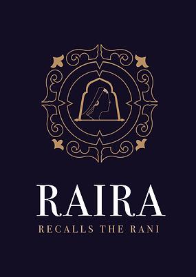 raira_logo_final_V2-5.png