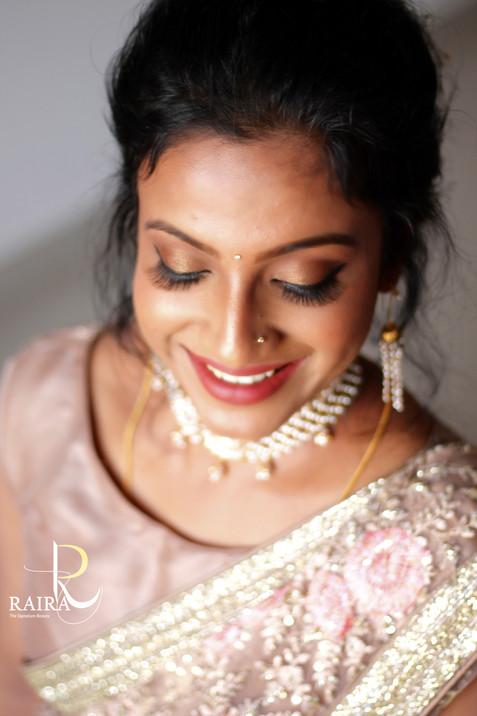 Bride Malavika.JPG