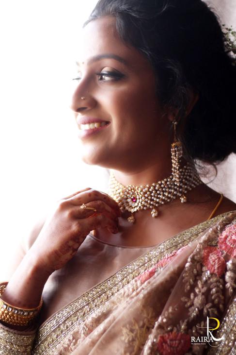 Bride Malavika.JPEG