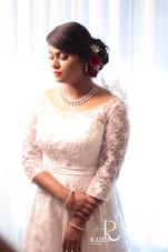 Bride Rosalyn.JPEG