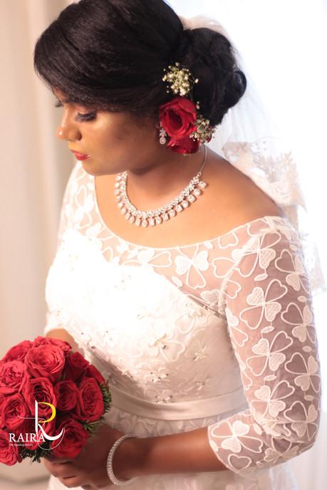 Bride Rosalyn.JPG