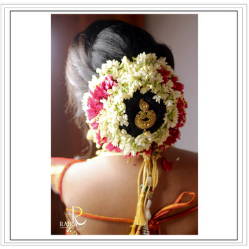 Bride Ashna.JPEG