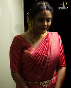 Bride Anandita.JPG