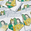 Thumbnail: Loki- Pastel (FEB)