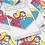 Thumbnail: Tony - Pastel (JAN)