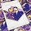 Thumbnail: Tony - Purple (JAN)