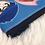 Thumbnail: Digimon Pouch