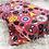 Thumbnail: Marvel Gift Wrap - Preorders
