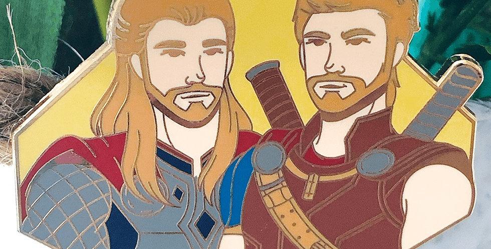 Thor - Original (DEC)