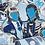Thumbnail: Loki- Jotun (FEB)