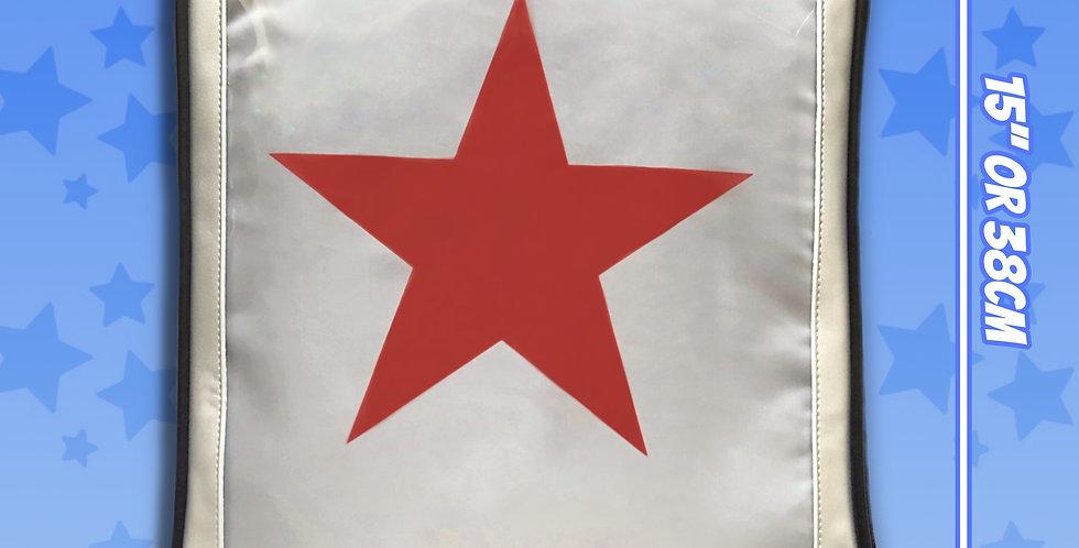 Bucky 15'' Ita Bag Preorder