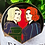 Thumbnail: Natasha - Original (NOV)