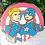 Thumbnail: Steve - Pastel (Sep)