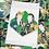 Thumbnail: Loki - Original (FEB)