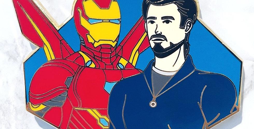 Tony - Original (JAN)