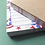Thumbnail: Stucky Notepad