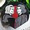 Thumbnail: Natasha - B&W (NOV)