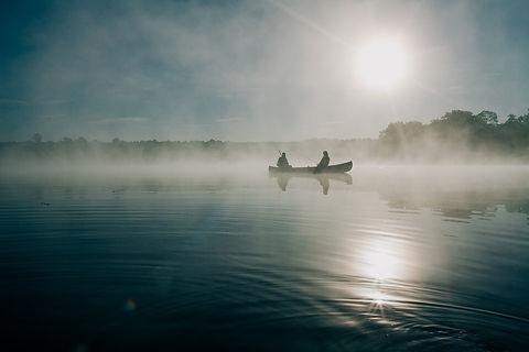 fishing-1245979_960_720.jpg