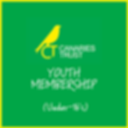 Membership CT Website Youth.png