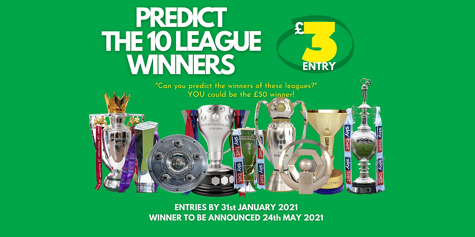 PredictThe10LeaguesPromo_Twitter_Faceboo