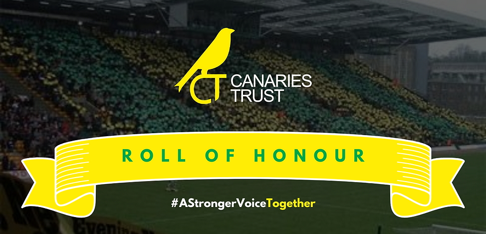 CT Roll of Honour Website Template-3.png