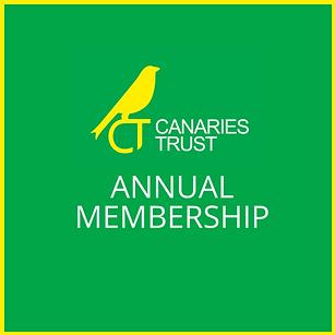Membership CT Website Shop.png