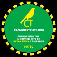 Chairmans Statement - #StayAway #ApartButTogether