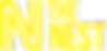 nest-logo-yellow.png
