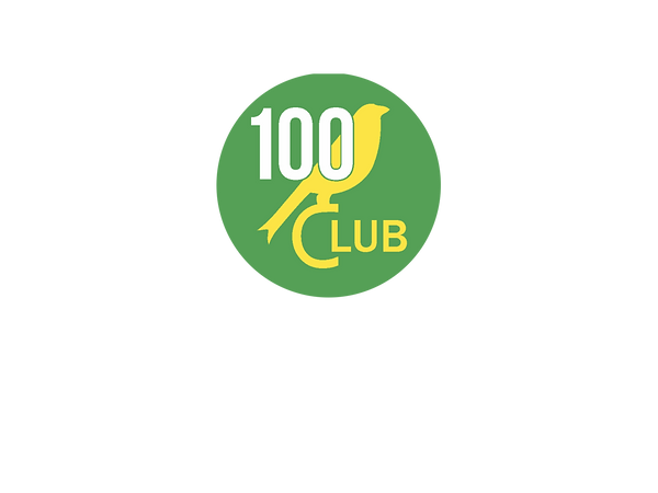 100Club Round.png
