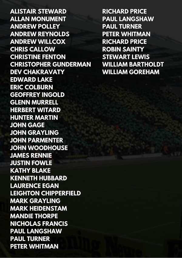 CT Roll Of Honour - Members-3.png