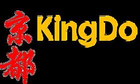 kingdologo.png