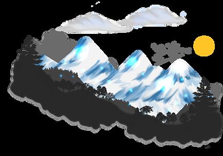 slanted_grey_clouds.png