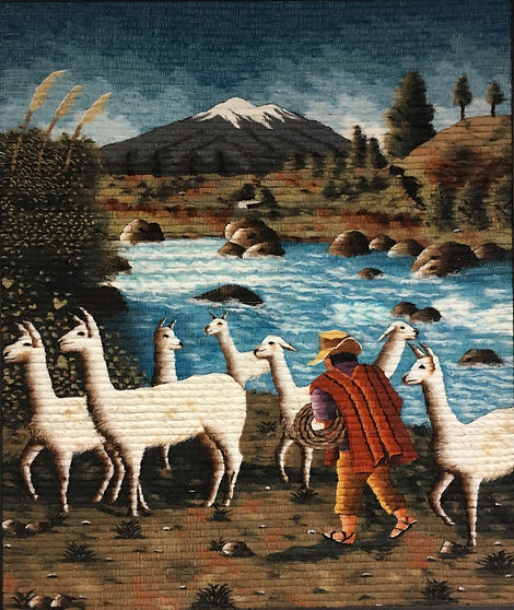 llama tapestry.jpg