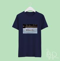 Free-T-shirt-Mockup-Front (14).jpg