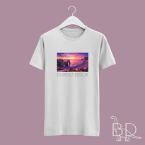 Free-T-shirt-Mockup-Front copy.jpg