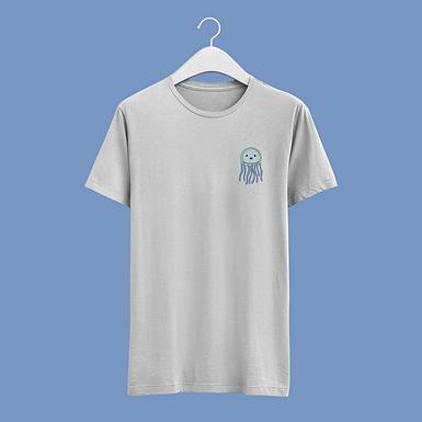 Jellyfish Design - Badge Region